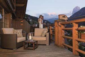 Adler Spa Resort Dolomiti (16 of 65)