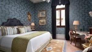 The Gritti Palace (9 of 155)