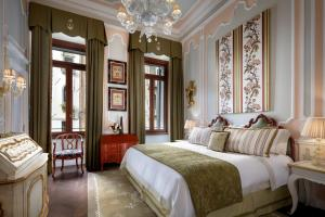 The Gritti Palace (7 of 155)