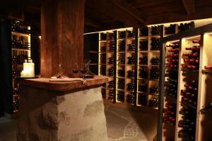 Adler Spa Resort Dolomiti (24 of 65)