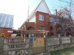 U Tatiany Guest House - Stavropol'skaya