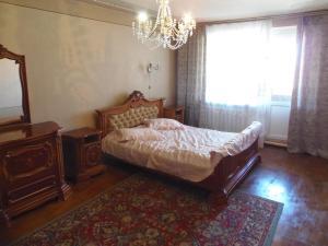 Гостевой дом У Татьяны, Горячий Ключ