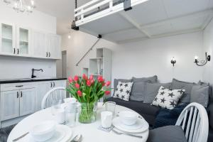 Elite Apartments Ogarna Old Town