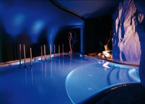Adler Spa Resort Dolomiti (7 of 65)