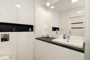 Apartment Platinium III