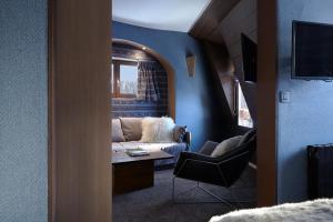 Hotel des Dromonts - Avoriaz