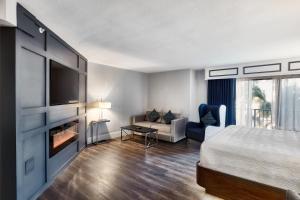 Grand Hilton Head Inn, Ascend Hotel Collection