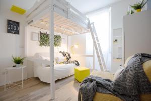Apartment Mamiani 2 - AbcAlberghi.com