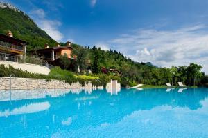 obrázek - Apartments Golf Bogliaco