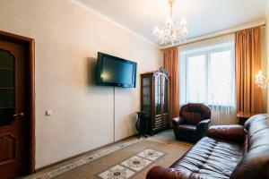 obrázek - 2х комнатная квартира на Киевской