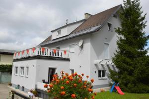 obrázek - Haus Zenig