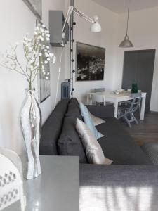 Appartamento Cheren