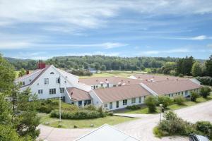 Bokenäs gård - Gothenburg
