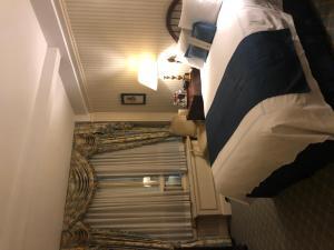 Hotel Elysée (23 of 62)