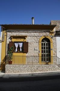 obrázek - Casa La Dolce Vita
