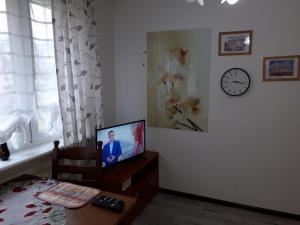 Gniazdko-Plaza Jelitkowo