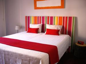 Estoril Beach Apartment, Estoril Coast