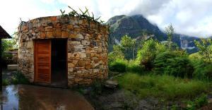 GoctaLab, Lodges  Cocachimba - big - 16