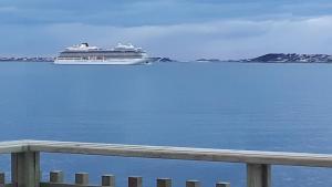 obrázek - Seaside Apartment Ålesund