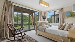 Willow Wood - Hotel - Cardrona