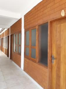 A-HOTEL com - Hotels in Ragama  Current availability and special