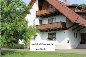 BodenSEE Apartment Ludwigshafen Haus Hardt - Bodman-Ludwigshafen