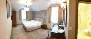 Hotel Kamiza