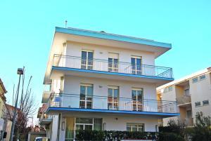 Residenza Ariosa - AbcAlberghi.com