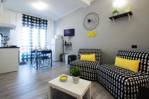 Apartment Clitumno 23 - AbcAlberghi.com