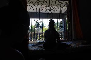 Auberges de jeunesse - The Retreat