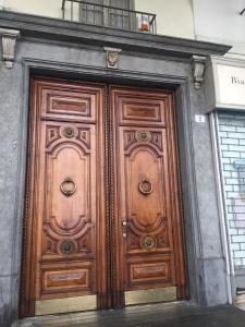 obrázek - Torino new juwerly