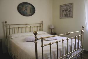 Double room Rimini - AbcAlberghi.com