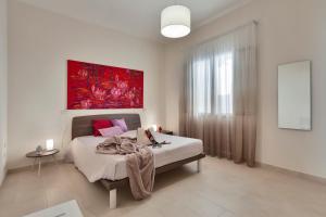 Residenza Giusy #ParkingIncluded - AbcAlberghi.com