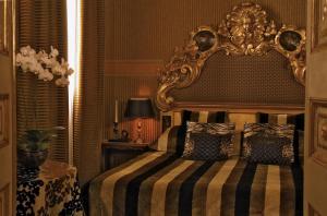 Hotel Metropole (40 of 73)