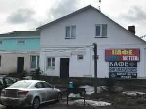 Guest House U Druga - Dashino