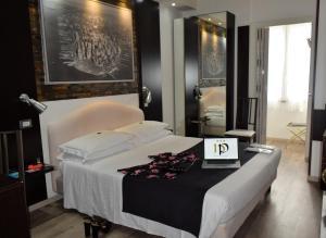 Hotel Perugino - AbcAlberghi.com