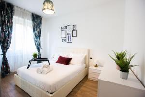Apartment Rogoredo 27P - AbcAlberghi.com