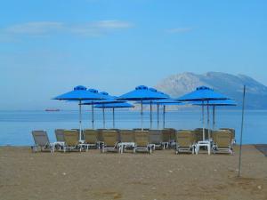 Unique house by the sea Achaia Greece