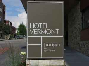 Hotel Vermont (21 of 44)
