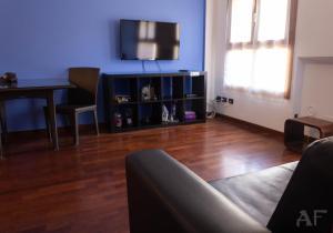Appartamento in Porta Genova - AbcAlberghi.com