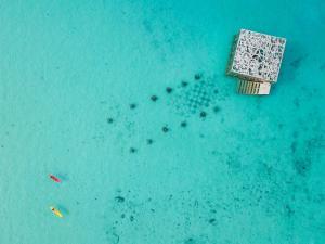 Fairmont Maldives Sirru Fen Fushi (20 of 94)