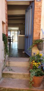 La Maison des Peintres - Hotel - Bédoin