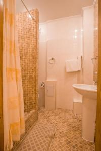 Standard One-Bedroom Apartment Hotel Apartments Adresa