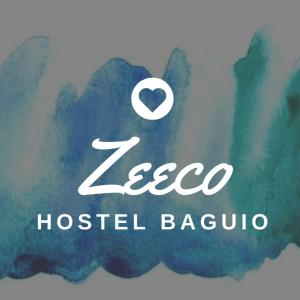 Auberges de jeunesse - Auberge Zeeco Baguio