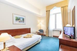 Palace Hotel Zagreb (20 of 71)