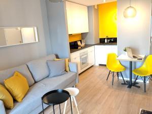 Apartment4YouKolejowa