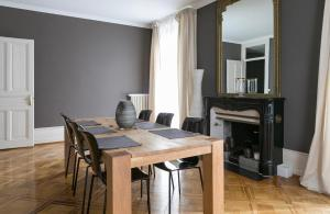 obrázek - Luxury Central Appartement