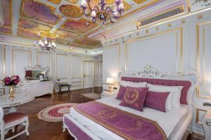 Seven Hills Palace & Spa