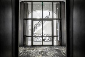 C2 Hotel (16 of 80)