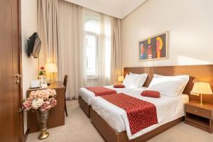 Palace Hotel Zagreb (16 of 71)